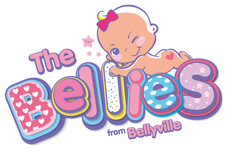 Bellies Producto Babies Producto – The – NOPwkXn80